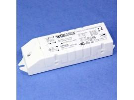 THE 70 трансформатор электронный ~230V>12V 70W