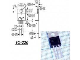 IPP60R190C6