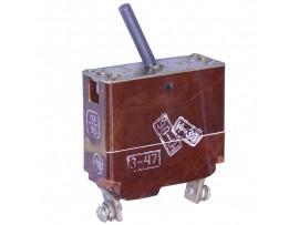 АЗСГК-30-2С