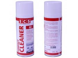 АЭРОЗОЛЬ Contact Cleaner 400ml ECS