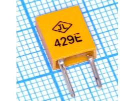 CSB429 фильтр 429 кГц