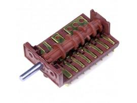AC8-T29-840A Перекл. мощности конмфорок
