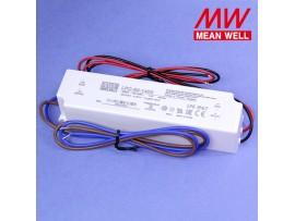 Драйвер LED 3-42V 1,4A 58W LPC-60-1400