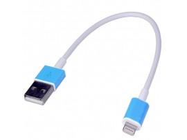 USB кабель для iPhone 5/6/7/8/iPhone X/Xs