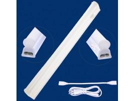LT5-1200-18W 18W 6500K светильник IP20 1170x38x24