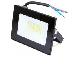 SFL-50-B-65K прожектор 50W 6500K IP65 Сириус А