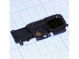 Huawei Honor 8/8A Pro/Y6s динамик полифонический