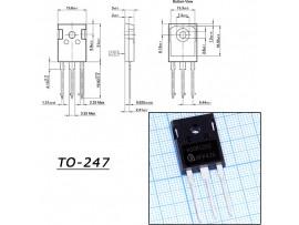 IHW30N120R3 (H30R1203)