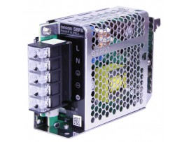 БП 24V0,65A на DIN-рейку S8FS-G01524CD Omron