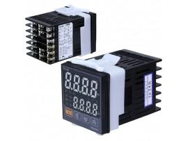 TK4S-14RN контроллер температуры Autonics
