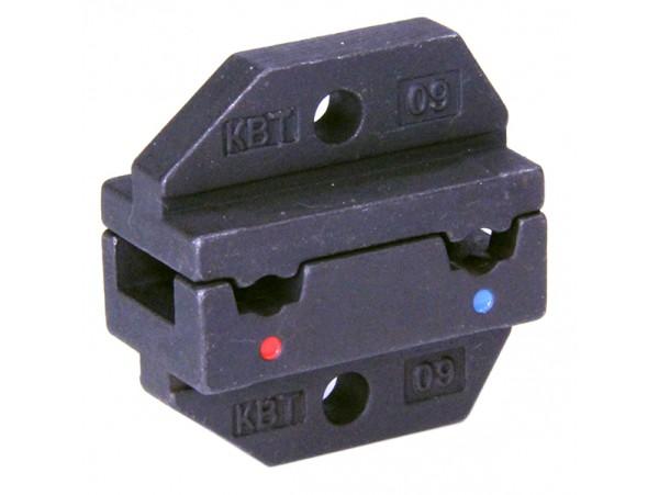 Матрица МПК-09 КВТ