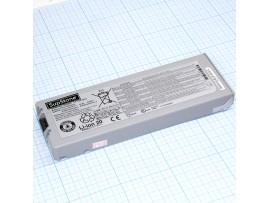 CF-VZSU83U акк. 10.8V/94Wh Li-ion