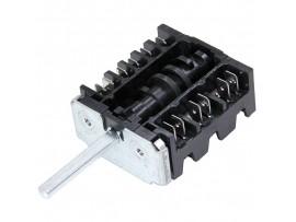 ПМК500-1 (46.27266.508) переключатель мощности конфорок