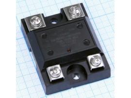 KSD210AC8 реле твердотельное 10A/250V (4-32VDC)