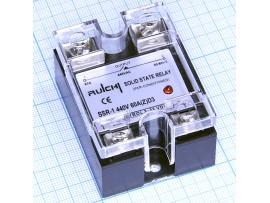 SSR-1 440V 60A (Z)D3 (3-32v) реле