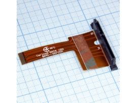 BA41-00725A шлейф HDD Samsunq Q45 / Q70
