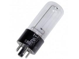 0,85Б5,5-12 Лампа бареттер