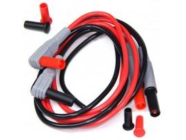 P1300 комплект измерительных шнуров