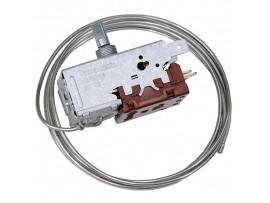 K59-Q1902 термостат (1,5м) Ranco
