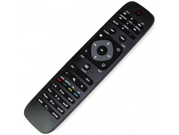ПДУ Philips 9965 9600 3003/HOF16F67160024 TV