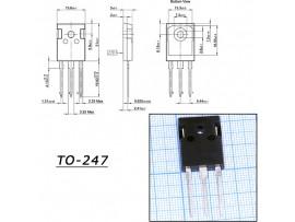 IGW50N60 (G50H603)