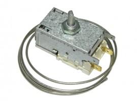 K50-L3392 (0,8м) Термостат Ranco