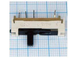 ПД21-3 переключатель движковый