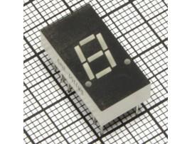 GNS-3011HS (АЛС324Б)