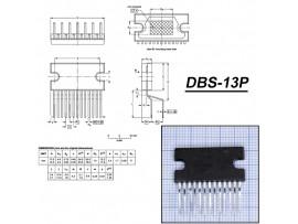 TDA2653A
