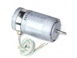 Двигатель ДПМ-30-Н1-03