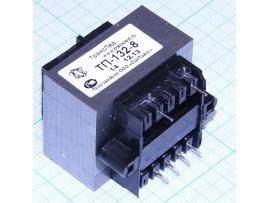 Транс.ТП132-8 (12V/0,5A; 5V/0,2A)