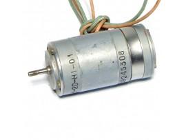 Двигатель ДПМ-20-Н1-01