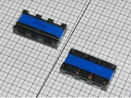 Трансформатор TMS92903CT инвертора