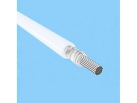 МГШВ-0,35 Провод белый