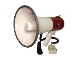 Мегафон HY3007
