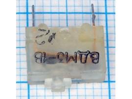 ВДМ3-1-1В переключатель DIP