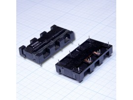 Трансформатор TMS92976CT инвертора