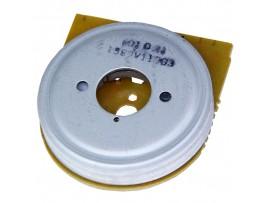 JCM5039 Drum