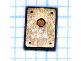 Nokia 5610 Микрофон N6500, 8600, N81, оригинал