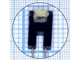 СФ3-1 Фоторезистор