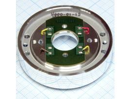 V/H Funai 2HD 8000-01-13