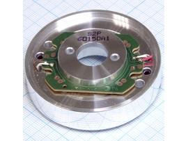 V/H Funai 2HD 8055-30-01