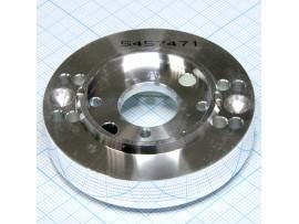 V/H Hitachi 2H VT100