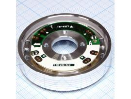 V/H Sams 2H VB990;VX-1230