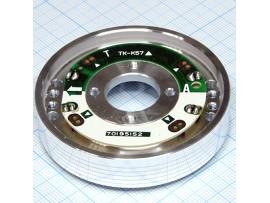 V/H Sams 4H VX1530 (69000-390-013)