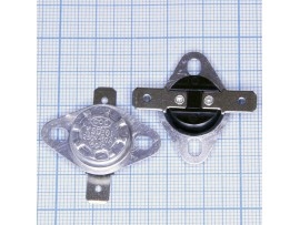 KSD-301-160С 250V10A Термостат нормально замкнутый