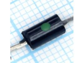 LED FYL-5013UYC желт. d=5мм