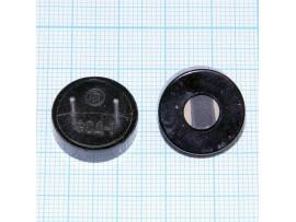 ФСД-1 Фоторезистор