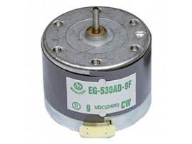 EG530AD-9F МОТ 051 9V-CW-1-R d=32;h=25