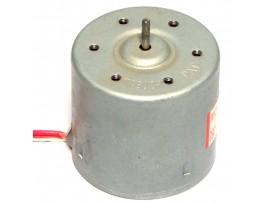МОТ 155 12V-1-L(d=38;h=35)CCW